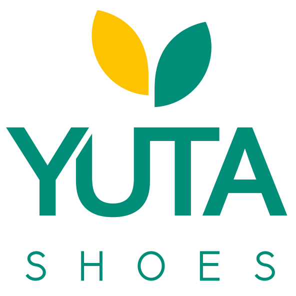 Yuta shoes