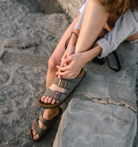 eco friendly vegan shoes