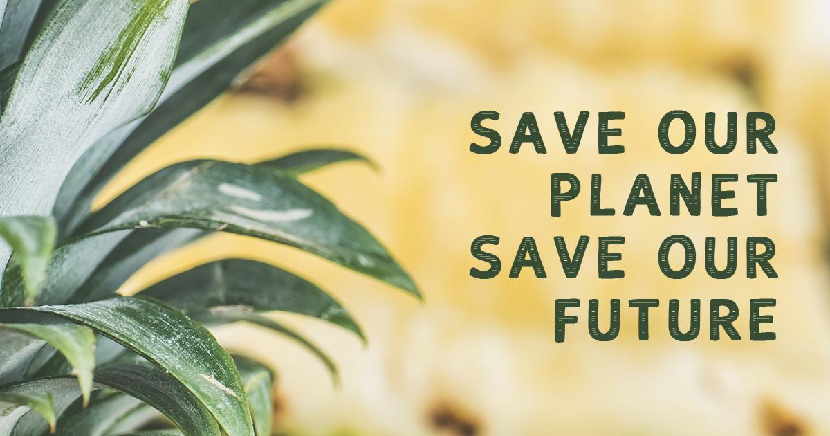 save our planet save our future ΄χειροποίητα οικολογικά & vegan παπουτσια