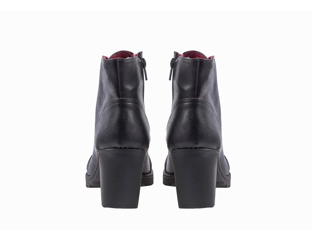 Homepage: Yuta Shoes