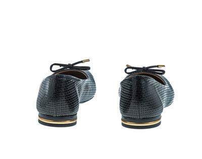 handmade vegan ballet shoes
