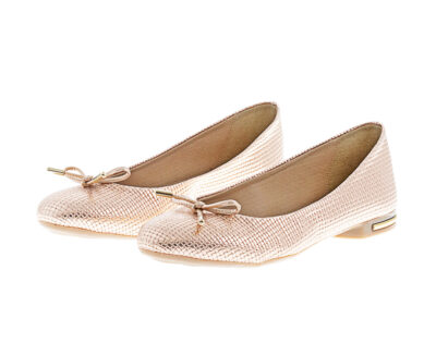 handmade vegan ballet shoes
