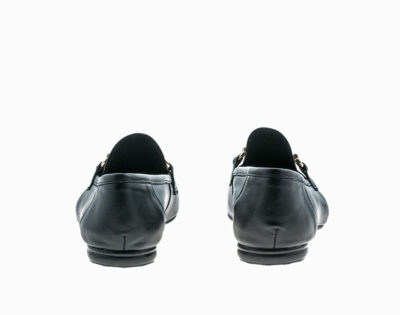 loafers vegan